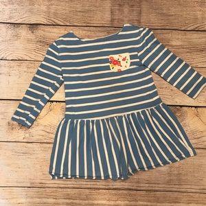 Baby Gap 18-24 months dress